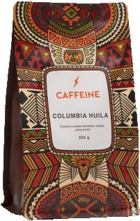 Columbia Huila